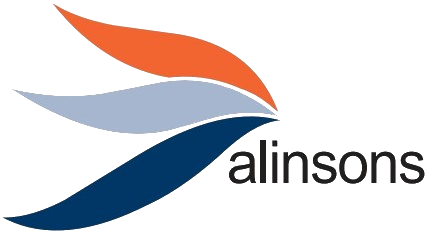 Alinsons - East london boiler heating underfloor repair gas safe registered